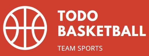 TodobasketBALL