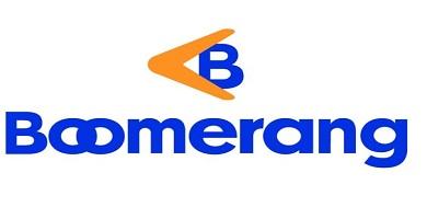 comprar canastas de baloncesto boomerang