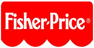 comprar canastas de baloncesto fisher price