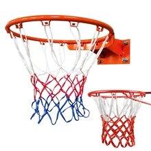 comprar aros de baloncesto