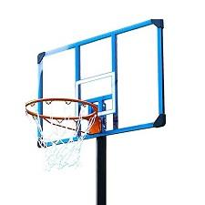 comprar canastas de baloncesto homologadas
