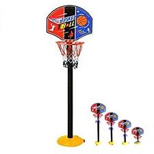 comprar canastas de baloncesto para niños