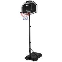 comprar canastas de baloncesto portatiles