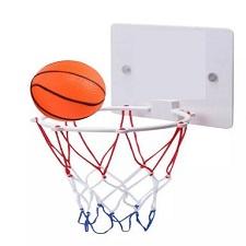 comprar mini canastas de baloncesto