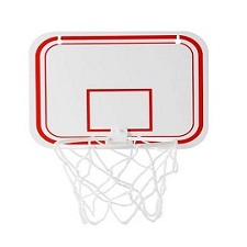 comprar tableros de baloncesto